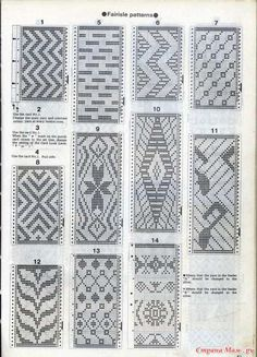 This post was discovered by Ni Tapestry Crochet, Tapestry Weaving, Crochet Motif, Crochet Patterns, Inkle Weaving, Tablet Weaving, Knitting Machine Patterns, Knitting Charts, Weaving Patterns