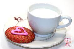 Valentine Fairy #Cookies