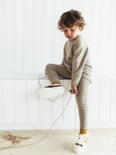 Image 1 of from Zara – baby Clive. – Image 1 of from Zara – baby Clive. Fashion Kids, Toddler Boy Fashion, Toddler Boys, Kids Boys, Baby Boys, Zara Fashion, Little Boy Outfits, Toddler Outfits, Baby Boy Outfits