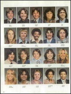 1980+McCluer+High+School+Yearbook+via+Classmates.com