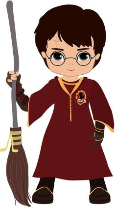 Princesas da disney on harry potter clip art and disney Harry Potter Clip Art, Harry Potter Anime, Harry Potter Thema, Cumpleaños Harry Potter, Images Harry Potter, Harry Potter Drawings, Harry Potter Birthday, Harry Potter Characters, Hery Potter