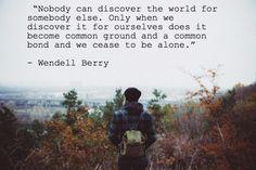 travel-quote-9 Wanderlust Travel, Travel Quotes, Writer, Adventure, Wanderlust, Writers, Adventure Movies, Adventure Books, Authors