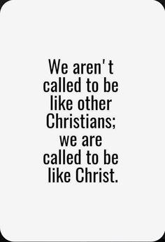 Scripture Quotes, Jesus Quotes, Faith Quotes, Jesus Sayings, Happy Bible Quotes, Bible Quotes For Teens, Encouraging Bible Quotes, Motivational Scriptures, Gospel Quotes