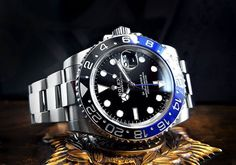 Pre-Owned Rolex Specialist | Tracked UK Delivery | 0% APR  Lot's of new stock in this week! Finance from ONLY £58 per month, free fully tracked delivery, warranty on all watches plus insurance valuation certificate. View Here: http://www.watchesofwales.co.uk/collections/all  0% Finance Available | Complimentary Insurance Valuation Certificate | We Are a 5* Rated Retailer By FEEFO | Cardiff Store  FINANCE OPTIONS - Our Finance is provided by the UK's largest retail Finance specialist's V12…