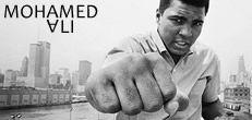 Mohamed Ali | Vive La Culture !