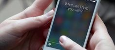 Apple's Siri speaker to be an audiophile-pleasing smart home hub #Tech #iNewsPhoto