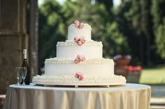 Find Wedding Cake stock images in HD and millions of other royalty-free stock photos, illustrations and vectors in the Shutterstock collection. Cabin Wedding, Wedding Menu, Wedding Tips, Wedding Ceremony, Destination Wedding, Gay Wedding Cakes, Private Wedding, Gatlinburg Cabins, The Masterpiece