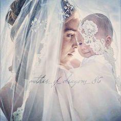 """5 kedvelés, 2 hozzászólás – Jonerys addict / GoT edits (@mother_of_dragons_86) Instagram-hozzászólása: """"What if the wedding happens after their child born?  #jonerysedit #jonerys #jonsnowanddaenerys…"""""""