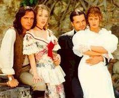 Sol naciente 1993 latino dating