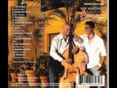 """""""La Diosa""""  - RAY MARTINEZ"""