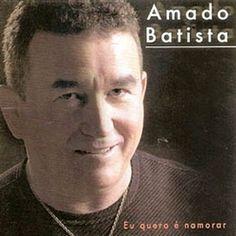 Amado Batista – 2003