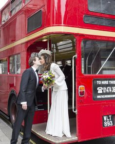 Tem um #destinationwedding lindo no blog hoje!!! Adivinha aonde?? Fotos @rickyarruda e @annaquast !! www.sayido.com.br !!! #sayido #wedding #casamento #casareviajar by sayido
