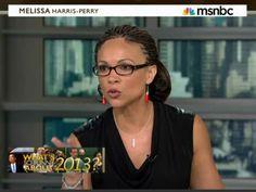 POLITICS More: Political Media MSNBC Melissa Harris-Perry Mitt Romney MSNBC Host Apologizes To Romney Family After Mocking Mitt Romney's Bla...