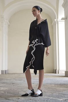 Givenchy - HarpersBAZAAR.com