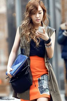 Jessicaa.. you really are too beautiful.  ...but i would never marry you      ...because i'm too far away ;)