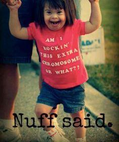 <3 little girls, go girls, precious children, parent, aunts, beauty, sweet girls, biology, kid