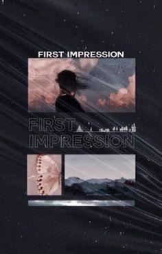 First Impression, 𝐃𝐑𝐄𝐀𝐌. - 🤟🏼 - Wattpad Narusasu, Sasunaru, Naruto Vs Sasuke, Wattpad Stories, Haikyuu Anime, Terms Of Service, Love Story, Storytelling, Movie Posters
