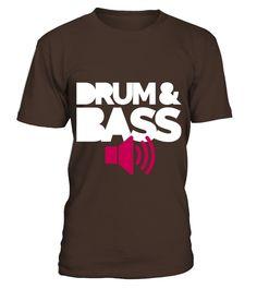 Drum  Bass Speaker  T Shirts  #gift #idea #shirt #image #music #guitar #sing #art #mugs