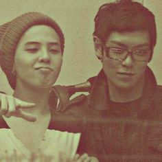 Every GTOP pic means so much