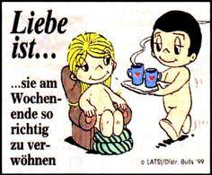 Liebe ist... Bilder - Liebe ist... GB Pics - GBPicsOnline (Seite 4)