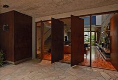 Gallery of House 538 / Une Arquitetura - 4