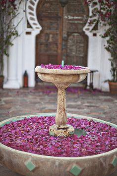 Photography by joymariephoto.com, Event Planning   Design by amykaneko.com, Floral Design by thevelvetgarden.com