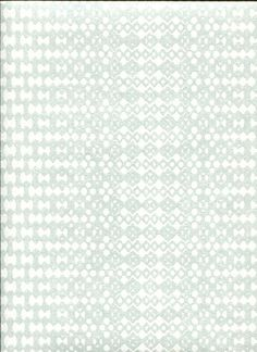 Majestic Wallpaper By Grandeco For Galerie Pattern Repeat 2 Straight Match Good Lightfastness Washable Wallpaper PASTE THE True Colors, Colours, Washable Wallpaper, Wallpaper Paste, Pattern Books, Mj, Terrace, Interiors, Balcony