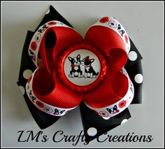 Hey, I found this really awesome Etsy listing at https://www.etsy.com/listing/180651424/boston-terrier-kisses-style-2-boutique