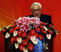 A perplexidade de Kissinger - http://controversia.com.br/16490