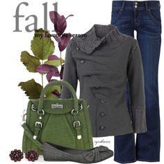 fall-fashion-outfits-2012-1