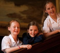 Benenden School photographer website prospectus photography