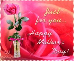 14 Best occassions images | Happy mothers day, Inspirational