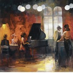 Willem Haenraets Prints and Posters - Global Gallery
