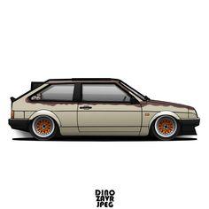 68 Ford Mustang, Car Illustration, Car Drawings, Car Wrap, Art Cars, Jdm, Cars And Motorcycles, Nissan, Super Cars