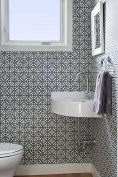 Раковина в ванную комнату (50 фото): практичность и концептуальность http://happymodern.ru/rakovina-v-vannuyu-komnatu-50-foto-praktichnost-i-konceptualnost/ Главное преимущество данного варианта - это компактность