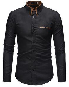 Mr Shuffleboard Mens Tee Shirt Pick Size Color Small-6XL