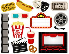 Clip art, in the graphic arts, refers to pre-made images used to illustrate any medium. Description from imgarcade.com. I searched for this on bing.com/images