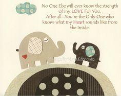 Everything ELEPHANTS!!!!