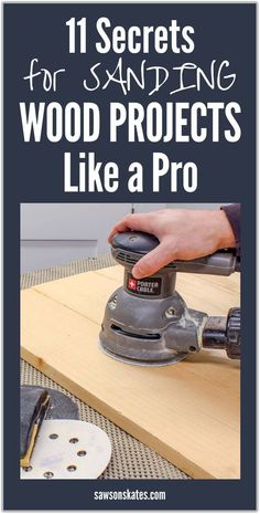 Top Small Woodworking Projects Tips To Get Started In The Craft - Woodworking DIY Small Woodworking Projects, Woodworking Logo, Woodworking Workshop, Fine Woodworking, Woodworking Crafts, Woodworking Furniture, Woodworking Classes, Popular Woodworking, Woodworking Beginner