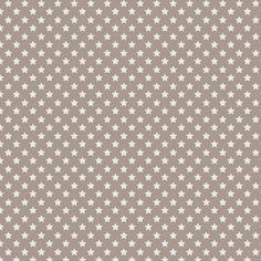 tkanina bawełniana TILDA [0481424] (50 x 55 cm) Świat Pasji