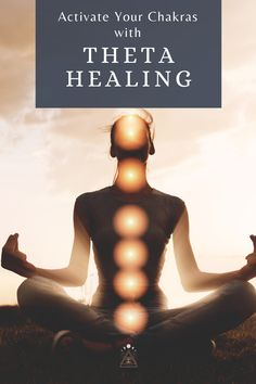 Feeling one or more Chakra blocked? Speak to your Chakras and find out exactly what YOU need to balance and harmonize your Chakras through Theta Heaing #thetahealing #healingchakras #healchakras #balancechakras #chakrameditation #thetabrainwaves #thetahealingpractitioner #thetahealingmeditation #chakrameditation #energyhealingpractitioner #energyhealing #emspath Root Chakra Healing, Soul Healing, Sacral Chakra, Holistic Healing, Spiritual Awareness, Spiritual Health, Chakra Meditation, Guided Meditation, Solfeggio Frequencies