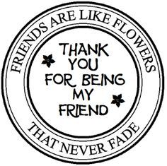 340 best friendship images friend quotes friendship thoughts Ihop Location Find transfermarker texts zoeken digital st s printable tags printables scrapbook cards