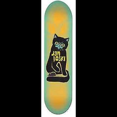 "#Habitat #skateboard deck - #janoski juan - 8.0"",  View more on the LINK: http://www.zeppy.io/product/gb/2/331984188420/"