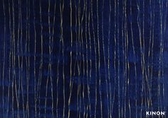 401-detail-blue