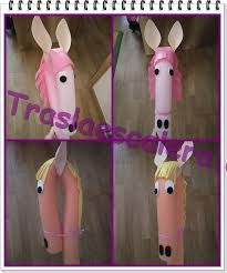Resultado de imagen para actividades plasticas de caballos para niños