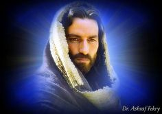 """That's what Jesus says later in this chapter about the person who does not believe on Christ: """"The wrath of God remains on him"""" (John 3:36). Description from livingsacrifice.us. I searched for this on bing.com/images"""
