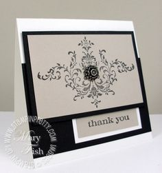 Stampin up saleabration bliss just believe