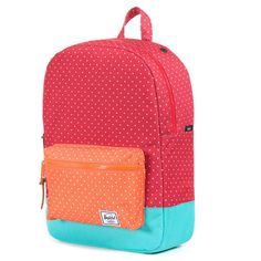 4fd66868c06 My Sweet Muffin - Herschel Settlement Kids Backpack