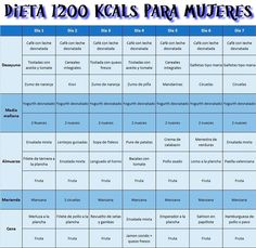 ᐈ Dieta Express Dr Nowzaradan, 1200 Calories, Diet Motivation Quotes, Flat Belly Diet, Healthy Menu, Diets For Women, Skinny Recipes, Diet Recipes, Bikini Workout