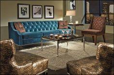 Sofa Designers Flexsteel Gallery
